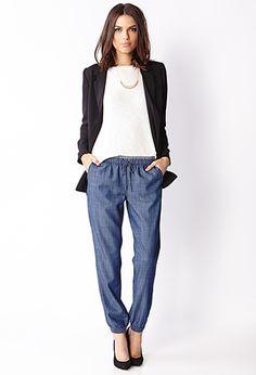 track pants women fashion - Google Search