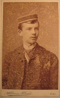 Abraham Lincoln, Painting, Kiel, Fraternity, Cards, Painting Art, Paintings, Painted Canvas, Drawings