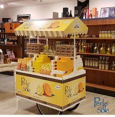 CORNER POINT… from Mediterranean to all over the world. Aeroporto di Rimini-Miramare #PERLEDISOLE www.perledisole.com/