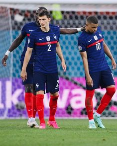 Psg, Monaco, France National Team, Football Mondial, Team Player, Neymar Jr, Euro, In This Moment, Running