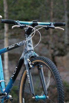 The best taste in bikes Cycle Exif