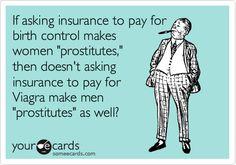Courtesy of The Feminist Breeder. http://www.thefeministbreeder.com
