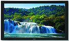 NEC P701-AVT 70 Large Screen Display w/ AV Inputs  Digital Tuner - amp, 70quot, Digital, Display, Inputs, Large, P701AVT, SCREEN, Tuner