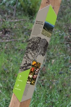 GRAPHIC AMBIENT » Blog Archive » Mount Stirling, Australia
