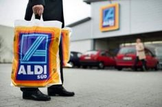 Top 20~What to buy at ALDI's!!!http://www.kansascitymamas.com/what-to-buy-at-aldi-kellys-top-20/