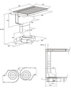 3 K Store, Floor Plans, Diagram, Floor Plan Drawing, House Floor Plans