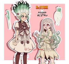 Cross-Over Image - Zerochan Anime Image Board Haikyuu Anime, Anime Chibi, Kawaii Anime, Manga Anime, Anime Art, Anime Meme, Otaku Anime, Fanarts Anime, Anime Characters