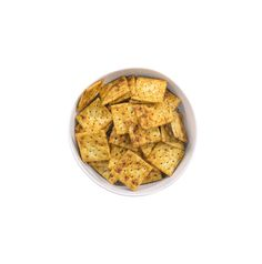 Get the recipe for Spicy Parmesan Crackers. No Cook Appetizers, Appetizers For Party, Appetizer Recipes, Dog Food Recipes, Snack Recipes, Cooking Recipes, Cooking Ideas, Easy Recipes, Parmesan Crackers Recipe