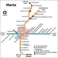 39 Best Subway Maps Images Subway Map Underground Map Maps