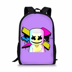 61dd1c3bc082 51 Best Small backpacks images
