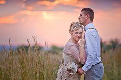 Photo: Capture Life Studios Venue: Makojalo Opstal Under Construction, Studios, Weddings, Couple Photos, Board, Life, Couple Shots, Wedding, Couple Photography