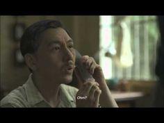 ใจ...ที่สุดแห่งการสื่อสาร : Compassion is true communication (Official HD) - YouTube