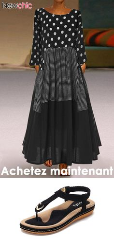 annick coulibaly (annickani) sur Pinterest