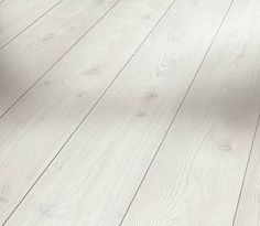Laura Ashley Arktis Pine laminate <3