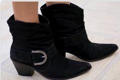guilhermina boot  #guilhermina #sapatodeluxo #guilhermina_shoes #trend  #moda #calcadosfemininos #shoes
