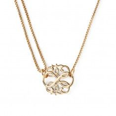 Path of Life® Pull Chain Necklace