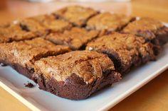 Brownies and Cookies!!!