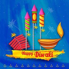 Illustration about Illustration of Happy Diwali Background for celebration greeting. Illustration of celebration, happy, decoration - 45129403 Diwali 3d Images, Happy Diwali Images Download, Happy Diwali Wallpapers, Diwali Photos, Diwali Cards, Diwali Greetings, Diwali Wishes, Diwali Painting, Diwali Drawing