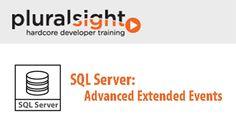 Pluralsight - SQL Server: Advanced Extended Events  http://tutdownload.com/all-tutorials/database/sql-server/pluralsight-sql-server-advanced-extended-events/