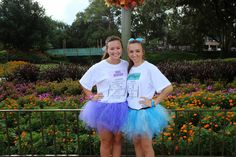 Courtney's Disney College Program Blog Walt Disney World Vacation Planner DCP Fall Advantage 2014: MNSSHP #2