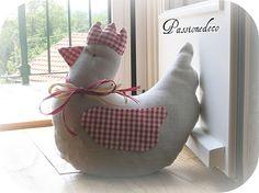 .chicken