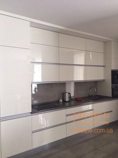 Consider this crucial graphics as well as have a look at today information on Classy Kitchen Decor Modern Kitchen Cabinet Design, Kitchen Design Small, Kitchen Remodel Small, Kitchen Decor, Kitchen Modular, Kitchen Room Design, Kitchen Interior, Kitchen Layout, Kitchen Furniture Design