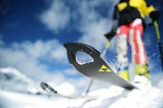Fischer Sports: Alpine | Junior | Action 14|15 Oakley Sunglasses, Action, Sports, Hs Sports, Group Action, Sport