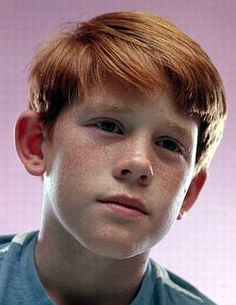 Ron Howard-Opie. - adored him as a kid actor... cute as could be... love his work now... not cute anymore though ;)
