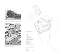 Architecture and Portfolio websites Architecture Panel, Architecture Drawings, Architecture Portfolio, Architecture Details, Architecture Diagrams, Futuristic Architecture, Architecture Presentation Board, Presentation Layout, Presentation Boards