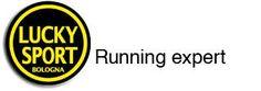 Un sentito ringraziamento a #LuckySport a #Bologna per la riuscita organizzazione della giornata promozionale dove abbiamo parlato di composizione corporea con #BIA101 di #Akern per la valutazione dello stato di forma e di #idratazione ai fini della programmazione dell' #allenamento nella #corsa e nel #podismo e dell'importanza di seguire una sana e adeguata #alimentazione  #PersonalTrainerBologna #running #atletica #sport  http://stefanomosca.it/collaborazioni-professionali/