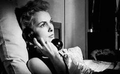 'Sed de Mal'. Una de las escenas más analizadas y estudiadas de la filmografía de Welles, ejemplo de virtuosismo y sincronización con la cámara | seestrena.com