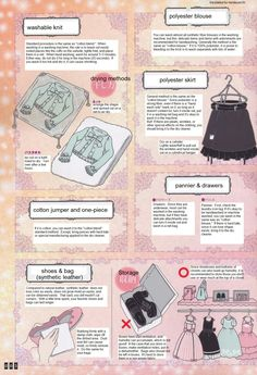 "Laundry thread - ""/cgl/ - Cosplay & EGL"" is imageboard for the discussion of cosplay, elegant gothic lolita (EGL), and anime conventions. Moda Lolita, Lolita Mode, Lolita Style, Kawaii Fashion, Lolita Fashion, Harajuku Fashion, Dolly Doll, Estilo Lolita, Cotton Jumper"