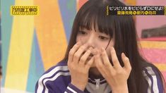 Saito Asuka, Fashion Models, Idol, Japanese, Actresses, Celebrities, Cute, Engineering, Rock