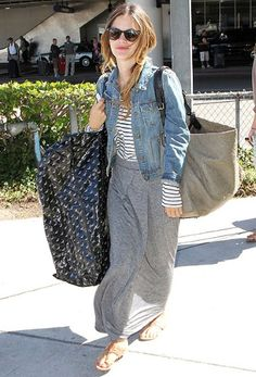 Inspired buy: Rachel Bilson - Fashion Galleries - Telegraph