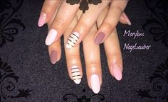 #nailfreaks #nailart #nageldesign