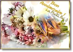 - Happy Birthday, Table Decorations, Plants, Home Decor, Happy Brithday, Decoration Home, Room Decor, Urari La Multi Ani, Happy Birthday Funny