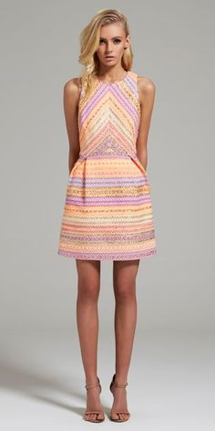 must find this Thurley dress