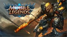 Mobile Legends Guide: How To Fix Error 812 : Games : iTech Post