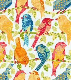 """Solarium Outdoor Fabric 54""""-Ashhill Garden"""