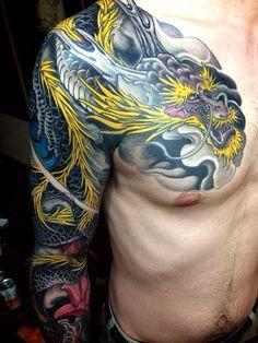 japanese tattoo                                                                                                                                                      Mehr