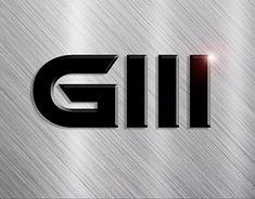 GIII Smartphone design
