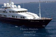 Flouris Dimitris010