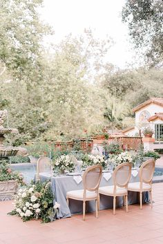 Romantic Micro-Wedding at Rancho Las Lomas Wedding Advice, Wedding Vendors, Wedding Planning, Party Planning, May Wedding Colors, Green Wedding, Sustainable Wedding, California Wedding Venues, May Weddings