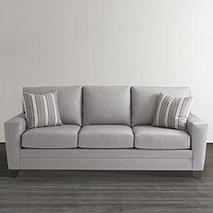 As Shown: $1,489 CU.2 Sofa with 30 percent off about $1000