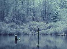 mijn winterbeelden waar ik van hou