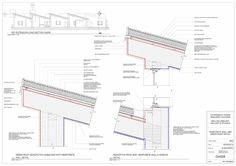 Navarro Architect Technologist: Project_01 | Ballyglunin Art Gallery