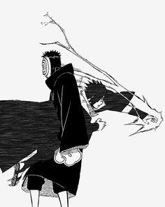 #sasuke #obito