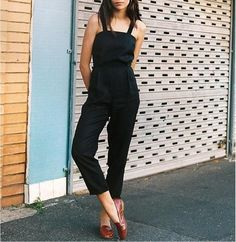 52df5400dd6e 2017 Casual print long jumpsuit romper women Sexy v neck straight overalls  Streetwear sashes chiffon playsuit