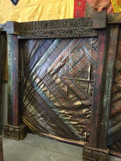 Wood Windows, Interior Doors, Wood Art, Home Furniture, Carving, Indian, Amazon, Antiques, Search