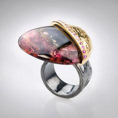 The online boutique of creative jewellery G.Kabirski | 110176 GKS
